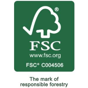 FSC_logo.svg_